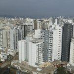 Mercado inmobiliario: 5 motivos por los cuales invertir en una Fibra