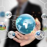 SMV: Lanzan primer fondo Fibra por hasta US$500 millones