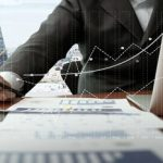 ¿Qué son los Fondos Fibra?: Nueva posibilidad de inversión