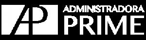 logotipo-apsa_small_trans_2