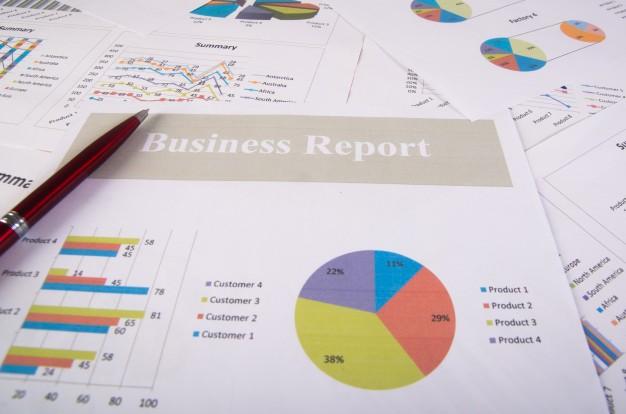 reporte-negocios-graficos-graficos-informes-negocios-monton-documentos-concepto-negocio_1150-2251