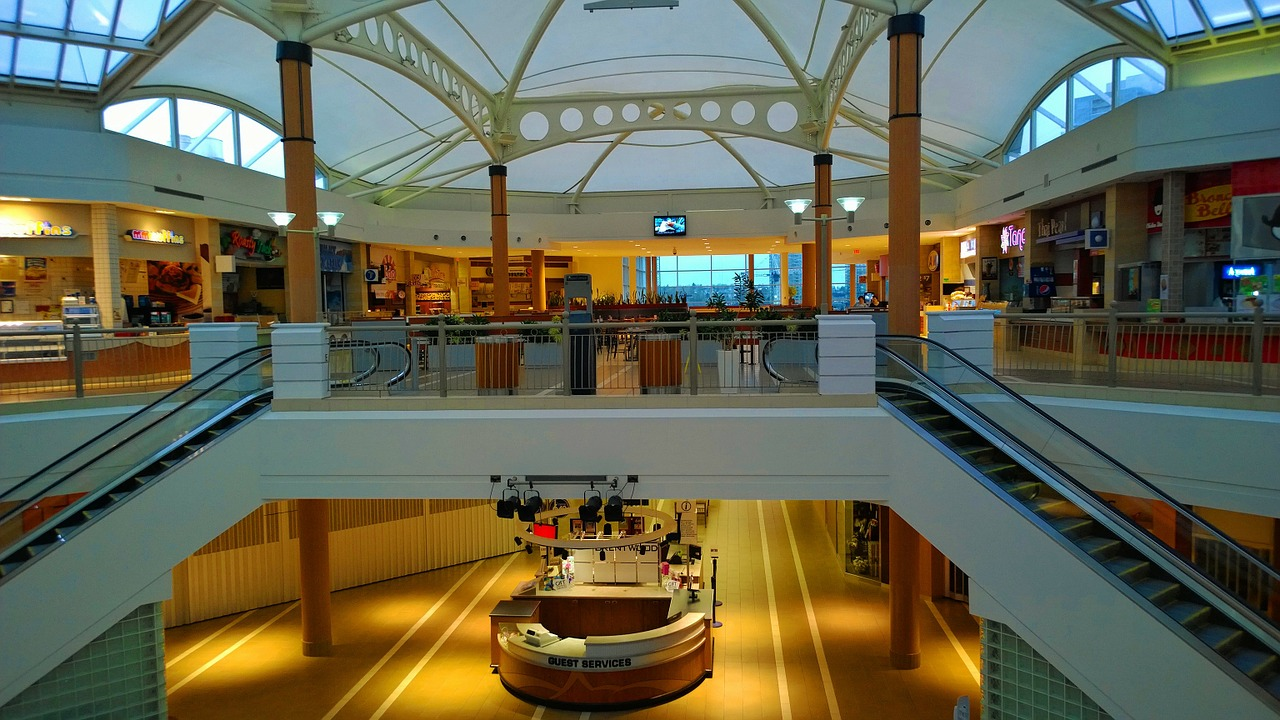 shopping-mall-346434_1280