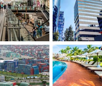 collage_fotos_nosotros