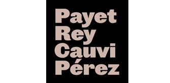 socio-estudio-payet-logo-copia