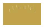 logo_prime_web_1b_nuevo